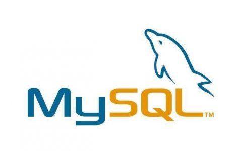 mysql查询今天、昨天、7天、近30天、本月数据